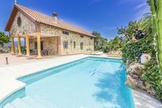 Vakantiehuis 1479667 voor 15 personen in Coín