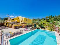 Ferienhaus 1479672 für 10 Personen in Alhaurin de la Torre