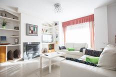 Vakantiehuis 1479688 voor 13 personen in Malaga