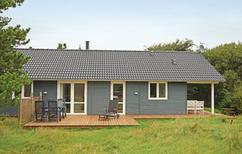 Dom wakacyjny 148023 dla 6 osób w Grærup Strand