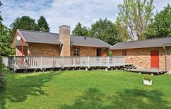 Vakantiehuis 148155 voor 7 personen in Rendbjerg