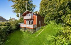 Vakantiehuis 148176 voor 6 personen in Kelstrup Strand