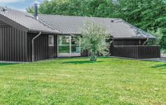 Holiday home 148256 for 8 persons in Mommark
