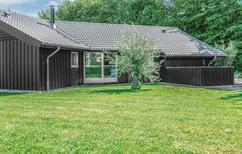 Ferienhaus 148256 für 8 Personen in Mommark