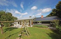 Holiday home 148287 for 4 persons in Andkær Vig