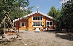 Holiday home 148346 for 6 persons in Helberskov