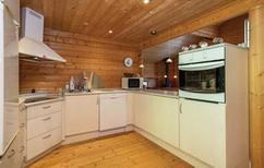 Maison de vacances 148346 pour 6 personnes , Helberskov
