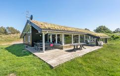 Casa de vacaciones 148419 para 14 personas en Blokhus