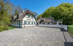 Ferienhaus 148456 für 18 Personen in Lohals