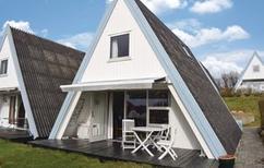 Ferienhaus 148494 für 5 Personen in Knebel