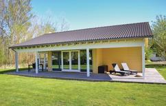 Holiday home 148714 for 6 persons in Kulhuse