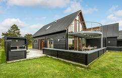 Holiday home 148779 for 6 persons in Havneby