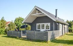 Ferienhaus 148799 für 5 Personen in Hovborg