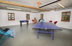 Vakantiehuis 148960 voor 14 personen in Sønder Felding