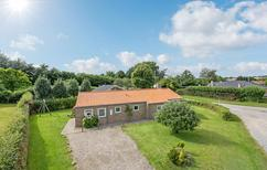 Holiday home 148976 for 6 persons in Vemmingbund