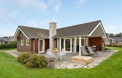 Ferienhaus 148978 für 10 Personen in Grønninghoved Strand