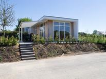 Ferienhaus 1480042 für 6 Personen in Schin op Geul