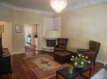 Appartement 1480192 voor 6 personen in Oslo