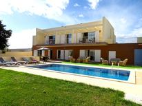 Holiday home 1480202 for 12 persons in Albufeira