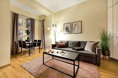 Holiday apartment 1480287 for 4 persons in Oslo