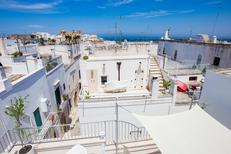 Holiday apartment 1480294 for 4 persons in Ostuni