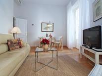 Appartement 1480304 voor 4 personen in Malaga