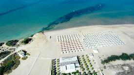Maison de vacances 1480321 pour 2 adultes + 2 enfants , Ragusa