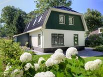Ferienhaus 1480340 für 10 Personen in Ede