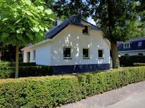 Vakantiehuis 1480344 voor 8 personen in Ede
