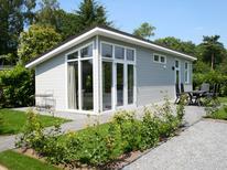 Vakantiehuis 1480418 voor 5 personen in Lunteren