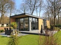 Vakantiehuis 1480638 voor 5 personen in Lunteren
