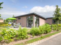 Vakantiehuis 1480685 voor 6 personen in Lichtenvoorde