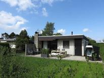 Mieszkanie wakacyjne 1480701 dla 4 osoby w Tossens