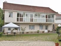 Vakantiehuis 1480717 voor 8 personen in A Estrada