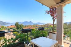 Holiday apartment 1480722 for 4 persons in Baveno