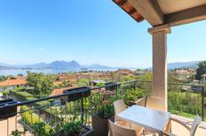 Holiday apartment 1480724 for 8 persons in Baveno