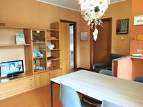 Appartement 1480741 voor 4 personen in Stresa