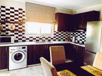 Holiday apartment 1480755 for 5 adults + 1 child in Larnaka