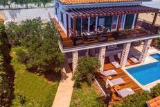 Ferienhaus 1480761 für 8 Personen in Stanići
