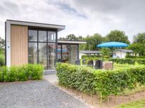 Ferienhaus 1480773 für 4 Personen in Lichtenvoorde