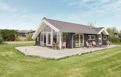 Ferienhaus 1480835 für 6 Personen in Bildsø
