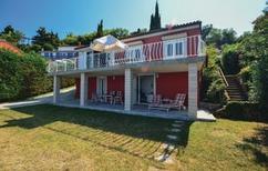 Rekreační byt 1480857 pro 2 osoby v Piran