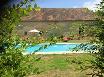 Holiday home 1480865 for 8 persons in Domme