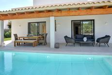 Holiday home 1481058 for 8 persons in Cala Serena