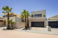 Holiday home 1481065 for 6 persons in Cape Town