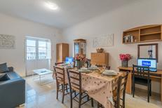 Holiday apartment 1481316 for 10 persons in Sliema