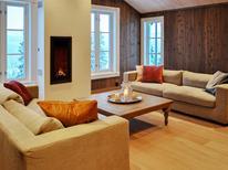 Dom wakacyjny 1481378 dla 12 osób w Kvitfjell