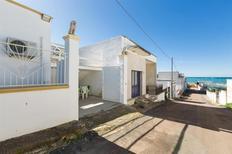 Ferienwohnung 1481379 für 9 Personen in Porto Cesareo