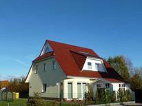 Ferienhaus 1481394 für 6 Personen in Nienhagen