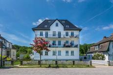 Appartamento 1481400 per 6 persone in Nienhagen